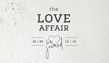 the love affair 2019