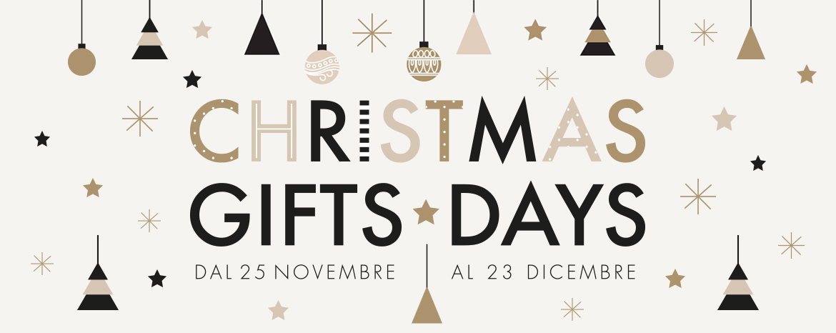 Christmas gifts days 2017 - 10 novembre 2017, Loveday